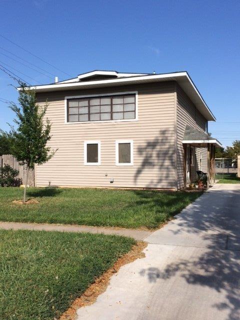 1312 N Main, Garden City, KS 67846