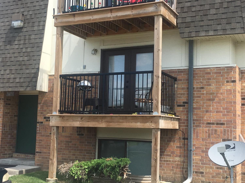 3604 Gabriel Avenue, Parsons, KS 67357