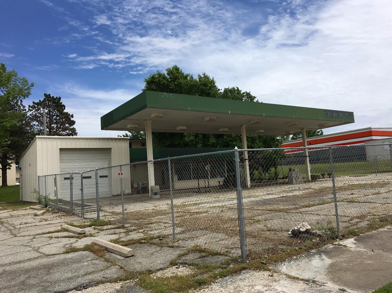 524 N Penn Avenue, Independence, KS 67301