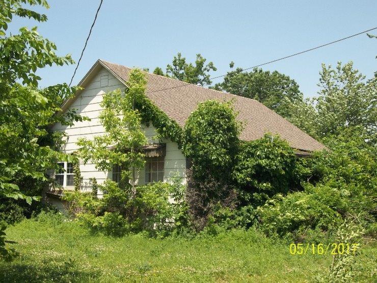 101 N Ohio Street, Oswego, KS 67356