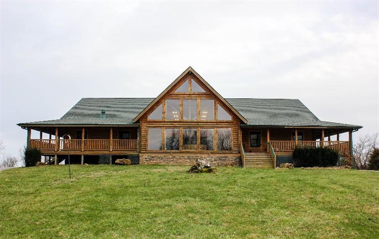 314%20Sycamore%20Ln%20Nicholasville,%20KY%2040356Rural