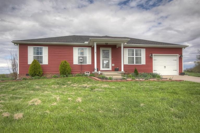 113%20Fireside%20Dr%20Richmond,%20KY%2040475 Home For Sale