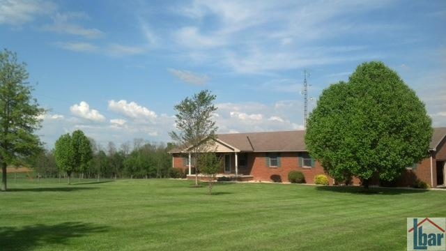 370 Collins Rd Paris, KY 40361