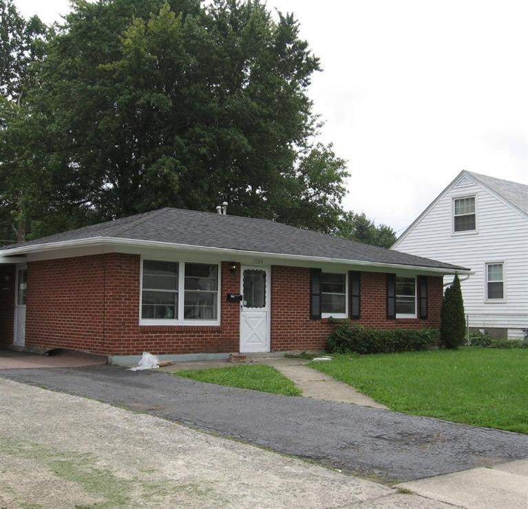 1034%20Carneal%20Lexington,%20KY%2040505 Home For Sale