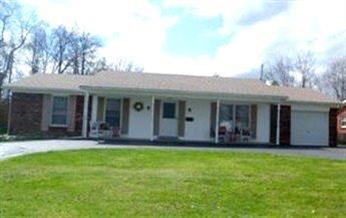 226%20Tinderwood%20Dr%20Frankfort,%20KY%2040601 Home For Sale