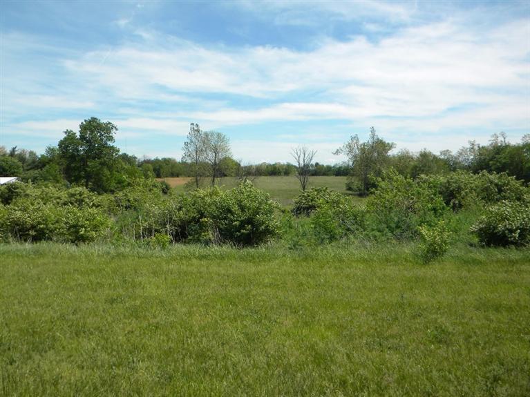 Property for sale at 5312%20Paris%20Pike,%20Lexington,%20KY%2040511