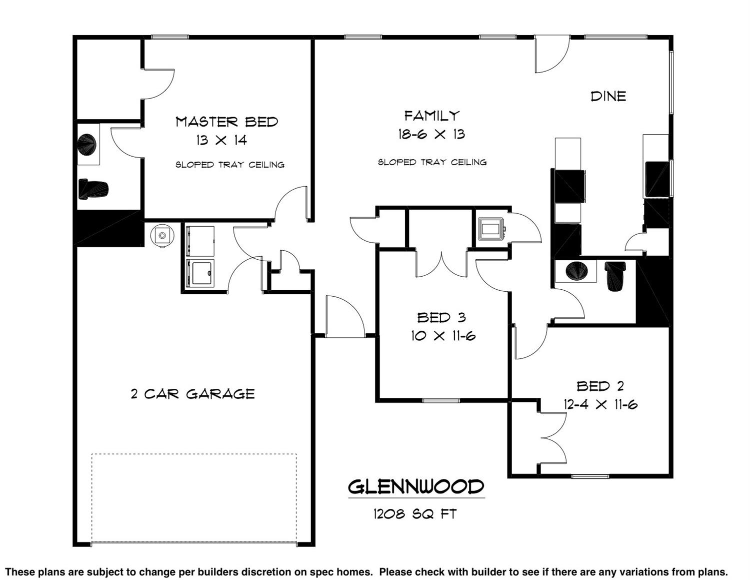 New%20Construction%20in%20the%20Colony.%20The%20Glenwood%20floorplan%20includes%20three%20bedrooms,%202%20baths,%20an%20attached%202%20car%20garage,%209%20ft%20ceilings%20and%20cherry%20cabinets.%20Welcome%20Home%20to%20the%20Colony!!