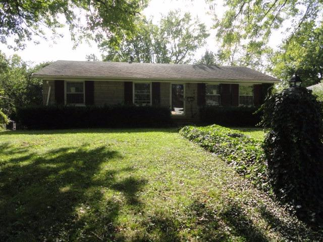 Home%20Sweet%20Home!%20%20Great%20opportunity%20for%20home%20ownership%20off%20Versailles%20Road%20corridor.%20%20Classic%20floor%20plan%20with%20inviting%20entry,%20spacious%20living%20room,%20large%20kitchen%20with%20plenty%20of%20cabinetry%20and%20dining%20area,%20hall%20bath,%20and%20three%20good%20sized%20bedrooms%20including%20master%20with%20private%20half%20bath.%20%20Lower%20level%20with%20finished%20family%20room,%20over-sized%20utility%20room%20and%20basement%20garage%20offering%20plenty%20of%20storage%20space.%20%20Hurry%20to%20make%20it%20yours!%20%20Seller%20requires%208%20days%20of%20marketing%20before%20reviewing%20initial%20offers.%20Offered%20for%20sale%20AS%20IS%20without%20warranties%20of%20any%20kind.%20Buyer%20to%20satisfy%20themselves%20regarding%20all%20aspects%20of%20the%20property,%20including%20school%20information.%20Loan%20pre-approval,%20proof%20of%20funds%20required.%20Motivated%20seller%20wants%20offers!!%20Directions:%20Versailles%20Road%20to%20Oxford%20Circle%20to%20Deauville%20Drive%20to%20house%20on%20left.