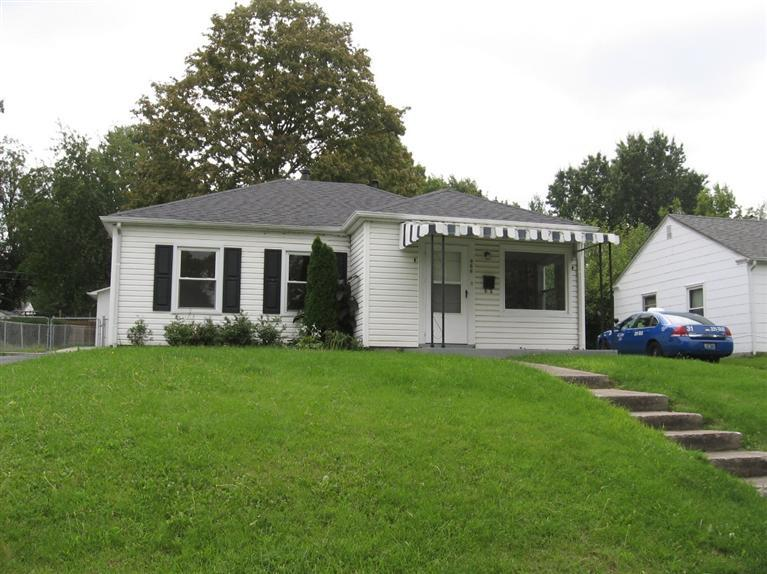 966%20Carneal%20Lexington,%20KY%2040505 Home For Sale