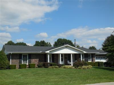 224%20Hawthorne%20Dr%20Frankfort,%20KY%2040601 Home For Sale