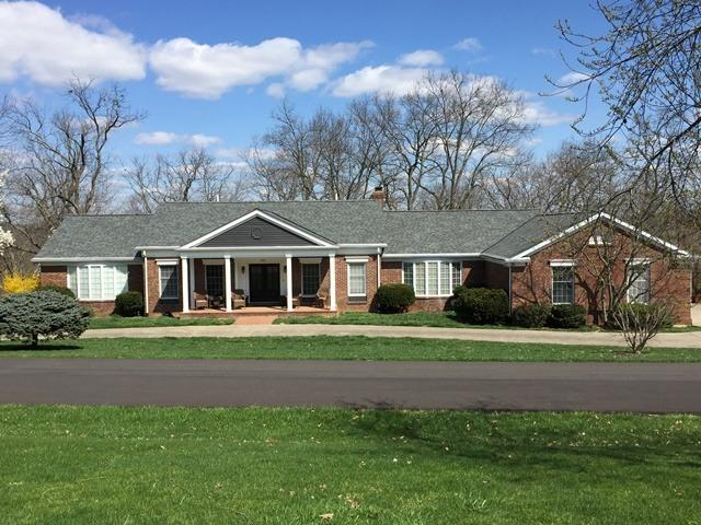 Entire%20roof%20is%20new%20(2%20yr%20old)%20including%20flat%20roof,%20new%20vinyl%20siding,%20new%2080%20gallon%20hot%20water%20heater,%20and%20HVAC%20system.%20New%20beautiful%20entry%20doors%20and%20lower%20level%20doors%20also%20replaced.%20%20Two%20gas%20fireplaces,%20washer/dryer%20will%20convey,%20central%20vac%20on%20all%20three%20levels%20of%20the%20home.%20Master%20bath%20has%20been%20remodeled%20to%20include%20a%20tiled%20shower%20with%20zero%20entry%20and%20multiple%20shower%20heads.%20Walk%20out%20basement%20overlooking%2018th%20green%20and%20fairway%20at%20Frankfort%20Country%20Club.%20Golf%20cart%20door%20on%20lower%20level.