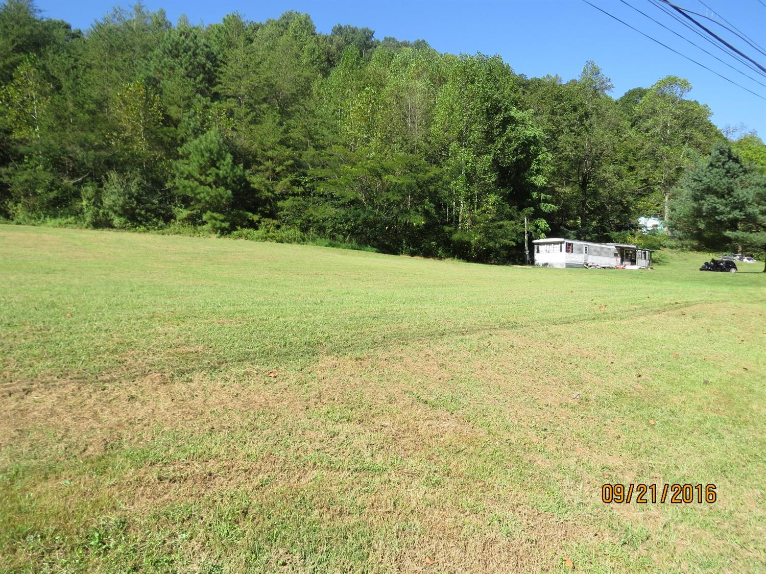 391 AGES CREEK RD, AGES BROOKSIDE, KY 40801  Photo 16