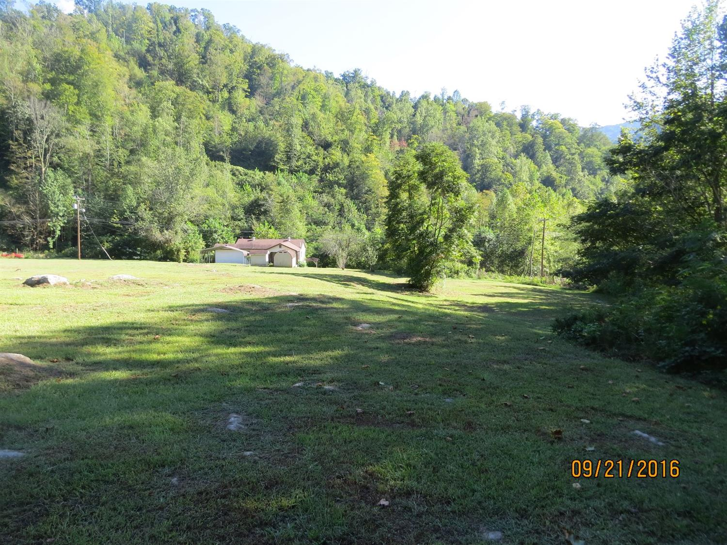 391 AGES CREEK RD, AGES BROOKSIDE, KY 40801  Photo 24