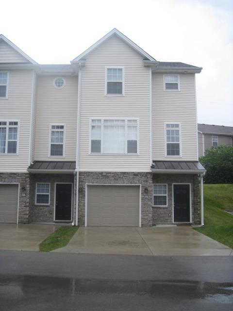 1171 Appian Crossing Way 3110, Lexington, KY 40517