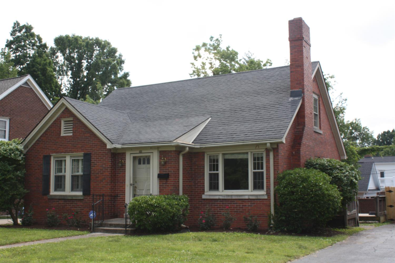 430 Kingswood, Lexington, KY 40502