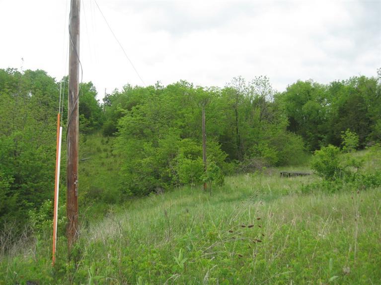 8205 Kentucky Highway 356-A Cynthiana, KY 41031