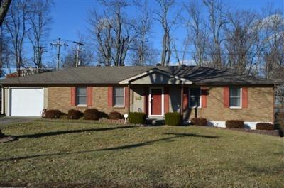 226%20Woodhill%20Ln%20Frankfort,%20KY%2040601 Home For Sale