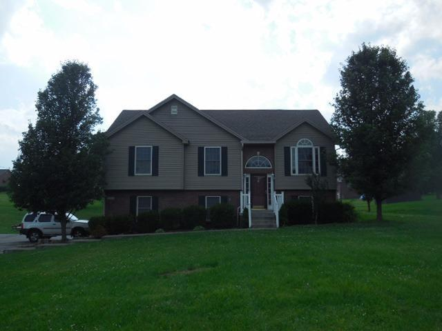 1127%20Hammond%20Ln%20Lawrenceburg,%20KY%2040342