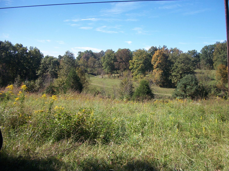 999 Elys Branch, Owingsville, KY 40360