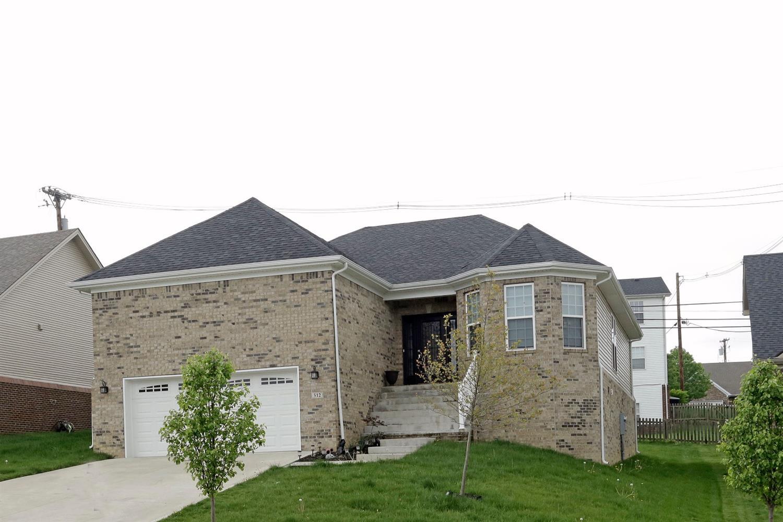 512 Hawks Nest, Lexington, KY 40515