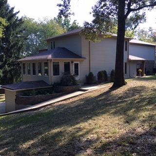 Home For Sale at 106 Churchill Ct, Berea, KY 40403