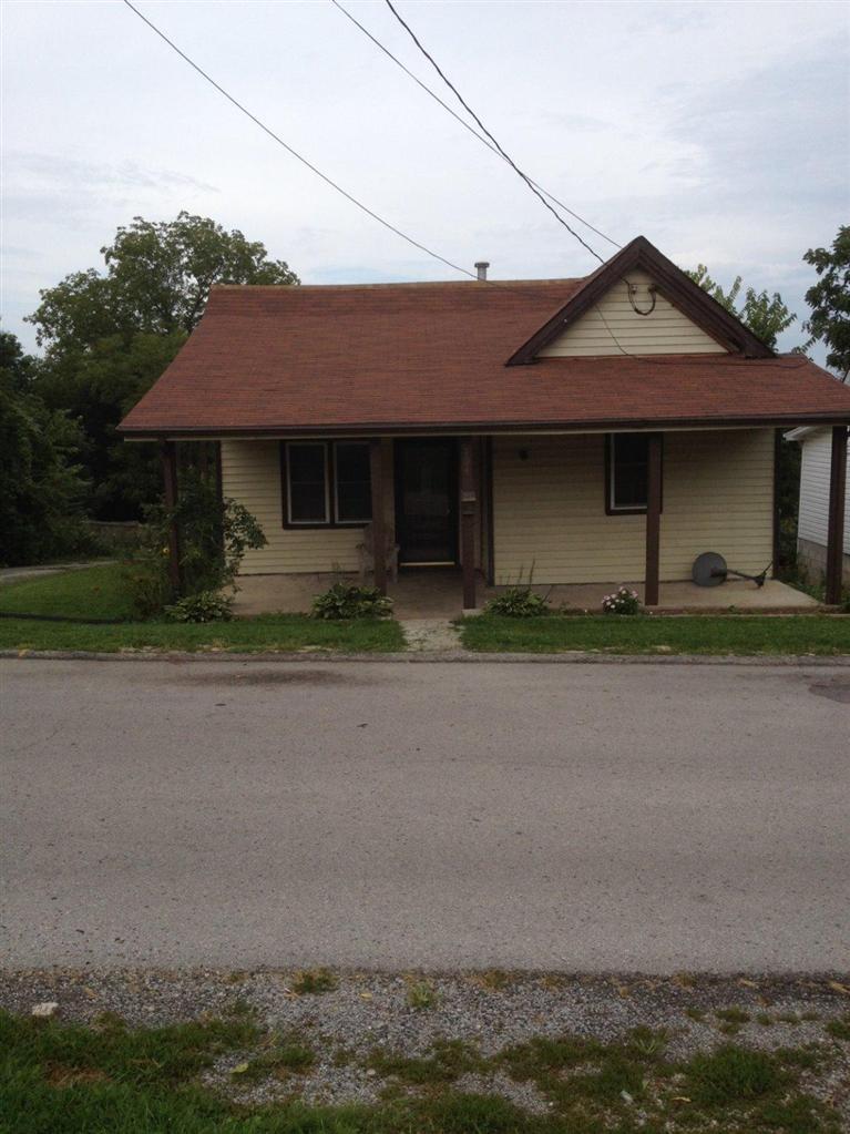 104 Marshall Ave Cynthiana, KY 40311