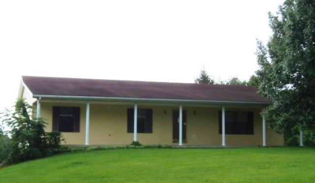 552 Indian Woods Trl Cynthiana, KY 41031