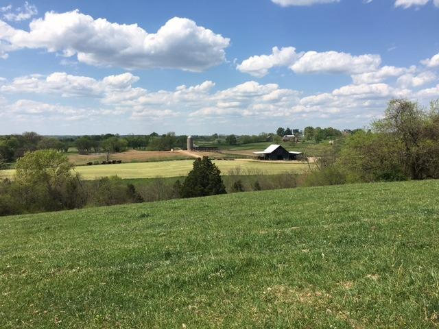 85%20(+/-)%20acres,%20only%20five%20minutes%20from%20Frankfort.%20Pasture%20and%20wooded%20areas%20with%20great%20views!%20Can%20be%20combined%20with%20other%20tracts.