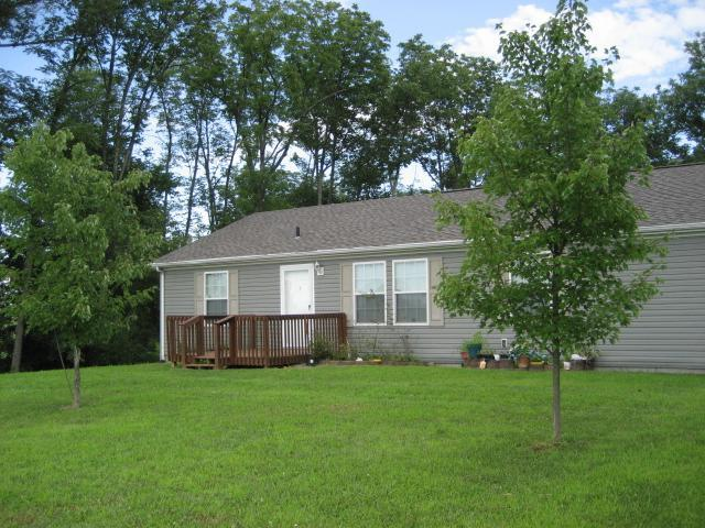 2383 Hicks Pike Cynthiana, KY 41031