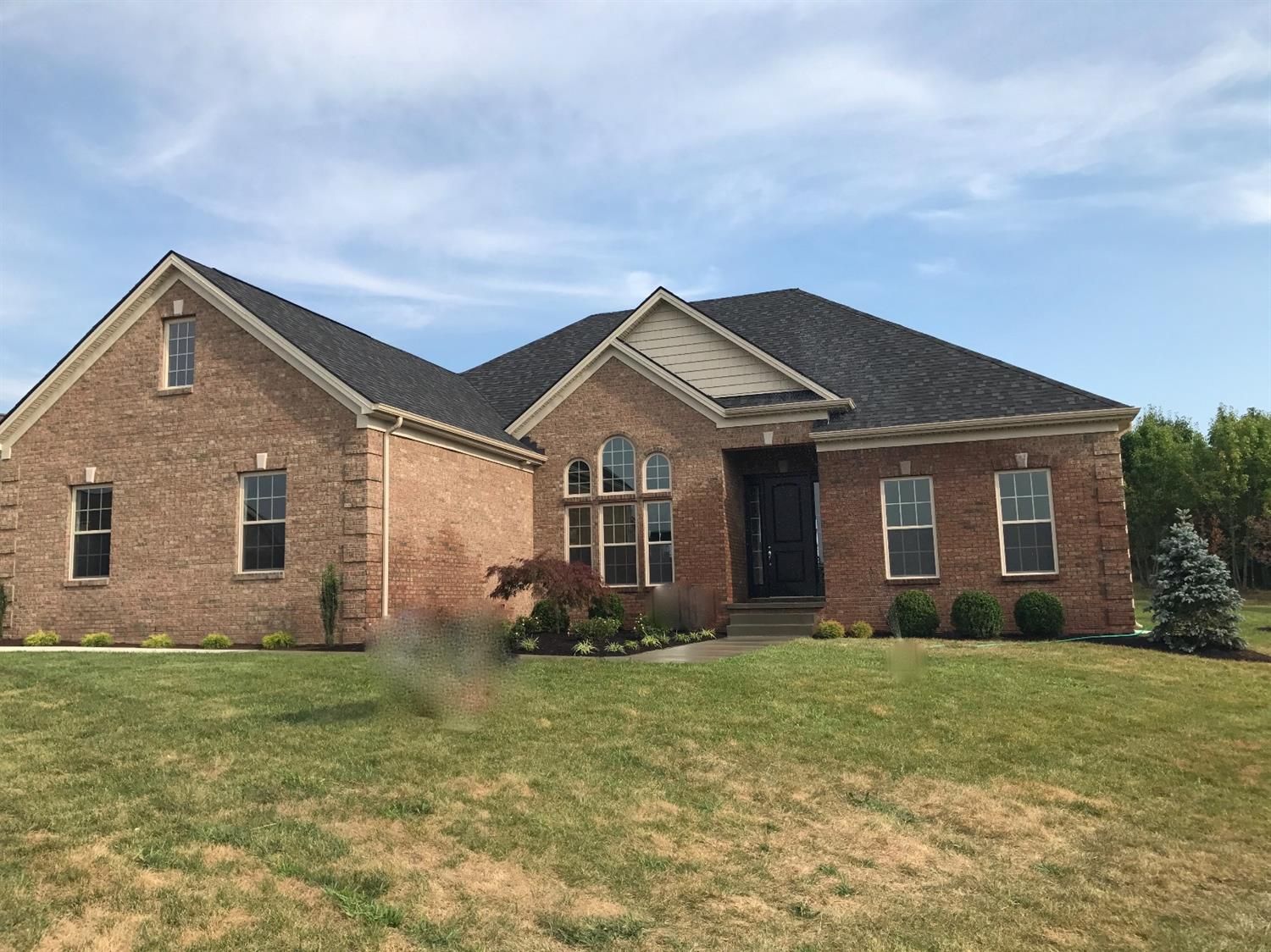 3777 Branham Park, Lexington, KY 40515