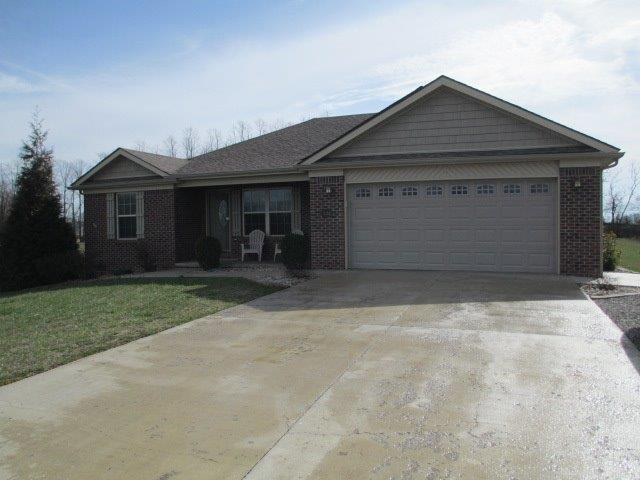 Wilshire%20Walk Subdivision Richmond KY