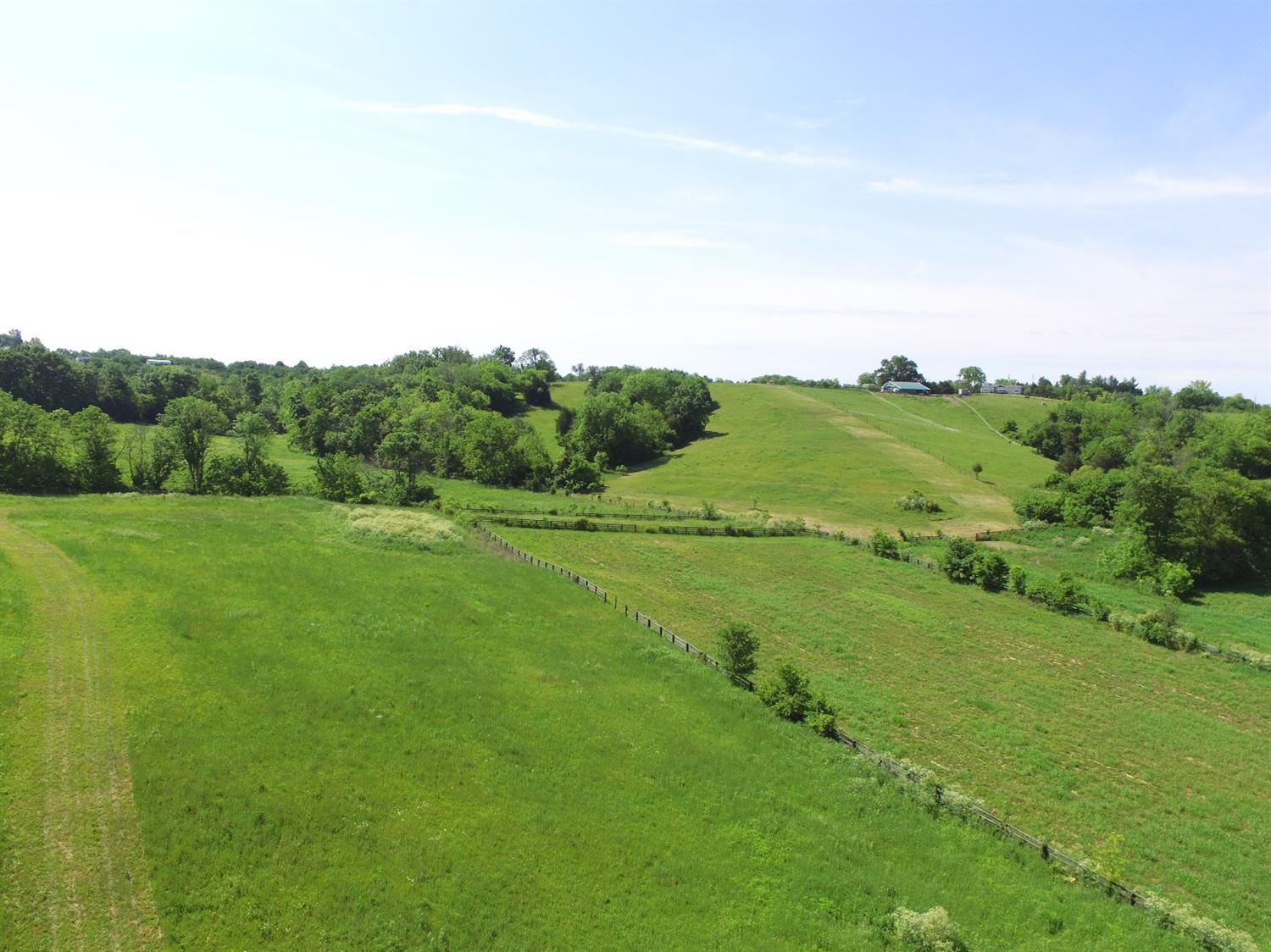 Check%20out%20this%20beautiful%20tract%20of%20land%20containing%2035%20acres.%20Farm%20is%20in%20grass%20for%20pasture%20or%20hay.%20There%20are%203%20fenced%20areas,%20app.%205%20acres%20in%20woods,%20city%20water,%20and%20electric%20on%20property.%20Also%20has%20a%2040'x%2050'%20metal%20building%20with%20steel%20frame,%2012'%20roll%20up%20door,%20concrete%20floor,%20insulated,%20full%20bath,%20water%20and%20electric.%20Other%20amenities%20include%20septic%20tank%20for%20present%20building,%20and%20field%20lines%20already%20in%20for%20new%20home%20if%20desired.%20Great%20property.%20Call%20for%20a%20private%20showing%20today.