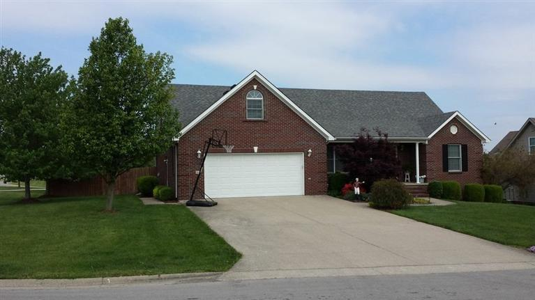 844%20Isaac%20Shelby%20Cir%20Frankfort,%20KY%2040601 Home For Sale