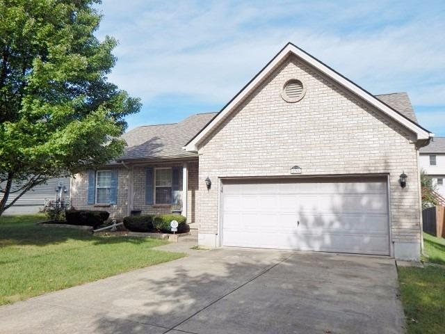 Well%20maintained,%20one-owner%20home%20in%20the%20desirable%20Eastwood%20Subdivision.%20This%20three%20bedroom,%20two%20full%20bath,%201445SqFt%20Brick/Vinyl%20Home,%20with%202%20car%20attached%20garage,%20features%20newer%20roof,%20water%20heater%20and%20hand%20scraped%20laminate%20flooring.%20Located%20near%20some%20of%20Lexington's%20best%20East%20End%20shopping,%20dining%20and%20entertainment%20and%20minutes%20from%20I-75/I-64.%20Very%20nice,%20treed,%20landscaped%20.1653%20acre%20lot,%20that%20is%20partially%20fenced%20with%20a%20wooden%20privacy%20fence,%20and%20has%20a%20storage%20building%20in%20the%20backyard.%20Whether%20you're%20sitting%20on%20the%20covered%20front%20porch%20or%20relaxing%20on%20the%20deck%20out%20back,%20you'll%20certainly%20feel%20right%20at%20home%20in%20this%20wonderful%20property.