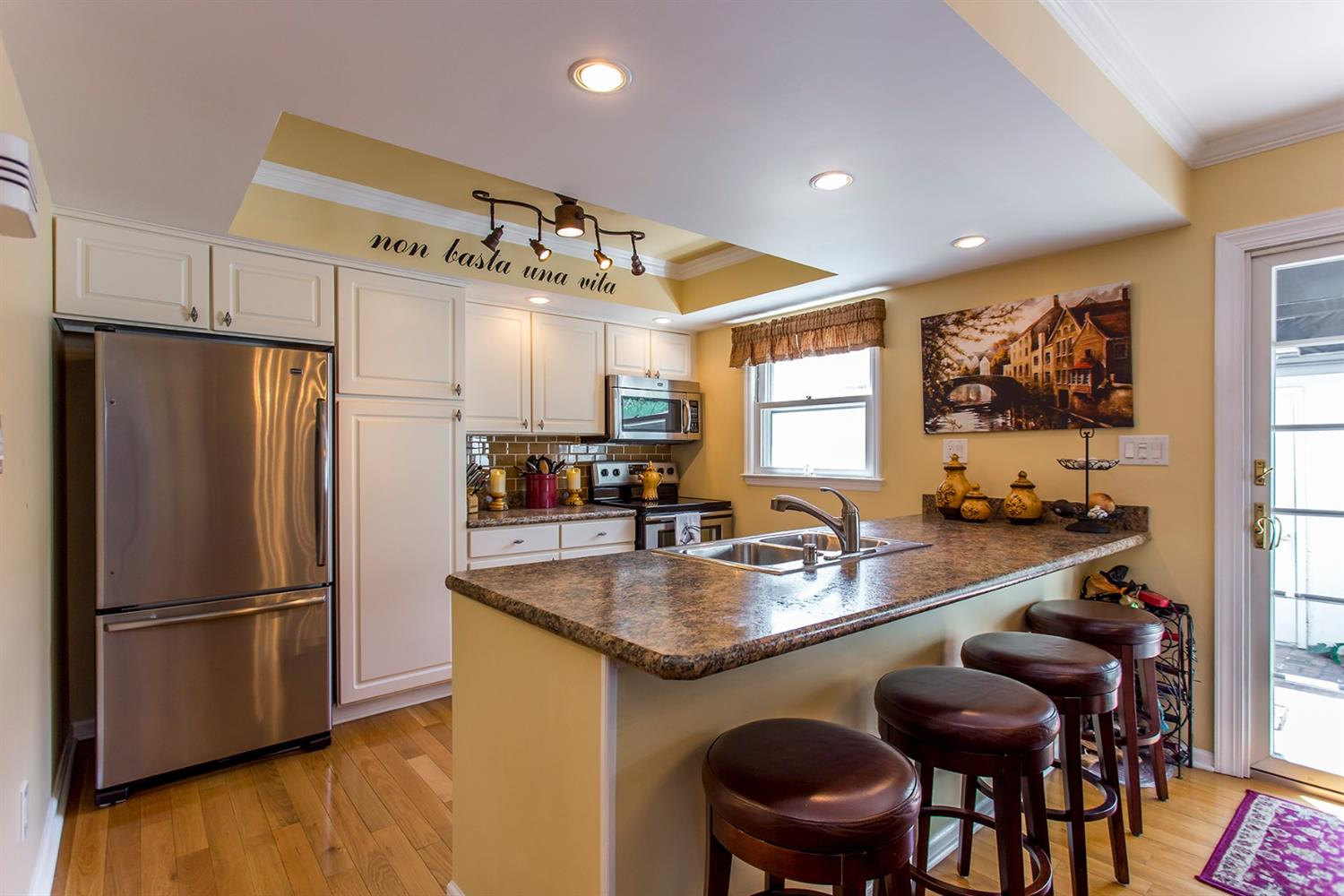 The Oaks  Subdivision Homes For Sale