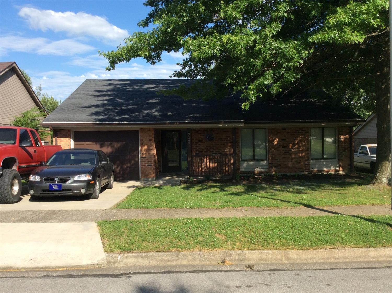 3424 Fox Drive, Lexington, KY 40515