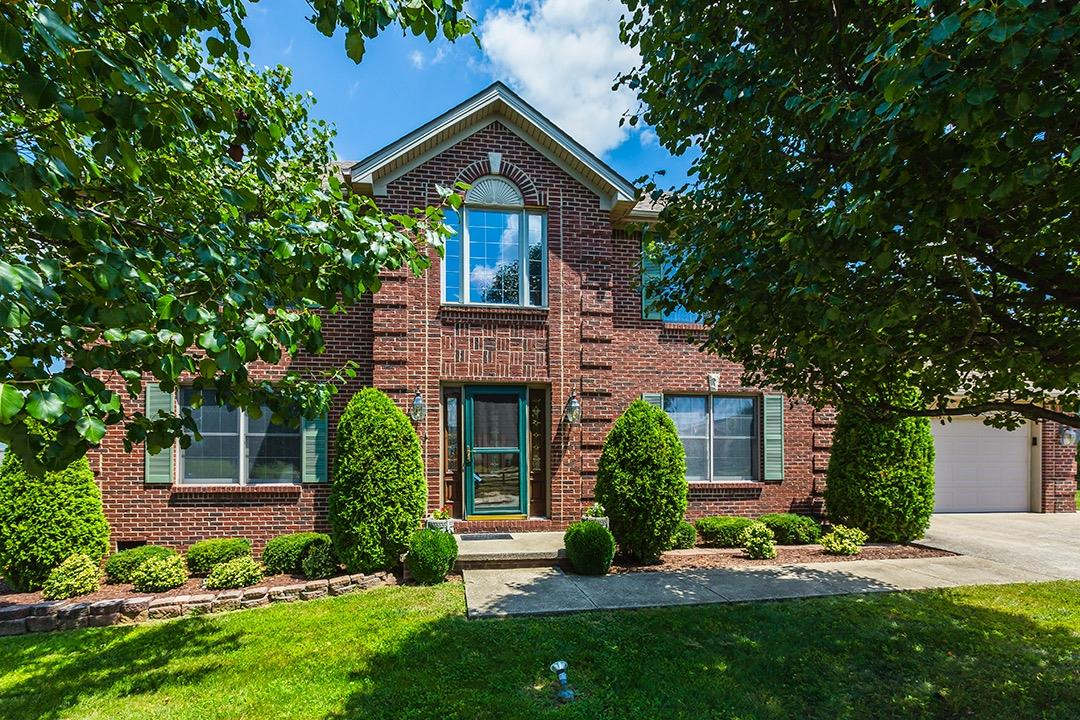 Welcome%20Home!%20This%20immaculate%20brick%202%20story%20home%20in%20the%20heart%20of%20Berea,%20KY%20has%20so%20much%20to%20offer...%20grand%20formal%20foyer%20w/hardwood%20floors%20&%20a%20classy%20stair%20way,%20spacious/oversized%20living%20room%20(used%20to%20be%202%20separate%20rooms%20&%20the%20sellers%20had%20this%20space%20opened%20up%20to%20be%20one%20awesome%20room%20w/gorgeous%20hardwood%20floors%20&%20a%20gas%20logs%20fireplace%20&%20feature%20mantle%20area,%20half%20bath%20&%20laundry%20room%20on%20main%20level%20as%20well.%20Kitchen%20has%20a%20great%20lay%20out%20w/an%20island%20&%20bar%20for%20quick%20meals%20&%20breakfast%20room%20w/TONS%20of%20natural%20light.%20Kitchen%20also%20boasts%20a%20new%20stainless%20refrigerator,%20tile%20floors%20&%20a%20pantry%20to%20get%20excited%20about!%20Main%20level%20is%20completed%20w/a%20lovely%20formal%20dining%20room%20w/hardwood%20floors.%20Upstairs%20you%20will%20find%203%20bedrooms%20that%20are%20more%20than%20generous%20in%20size.%20Master%20ensuite%20features%20a%20walk%20in%20closet,%20specialty%20ceiling,%202%20sinks%20&%20lots%20of%20bathroom%20storage.%20One%20of%20the%20two%20guest%20bedrooms%20has%20a%20walk%20in%20closet%20w/access%20to%20the%20floored%20walk%20in%20attic%20storage.%20Retractable%20deck%20awning,%20patio%20&%20flat%20fenced%20lot!