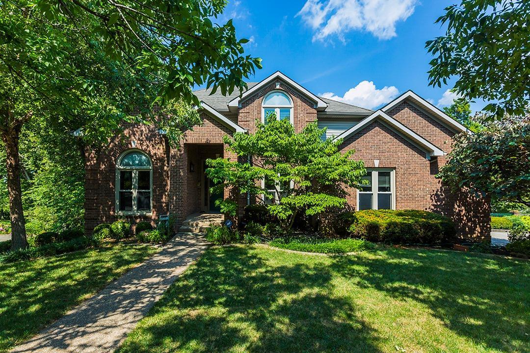 4017 Peppertree, Lexington, KY 40513