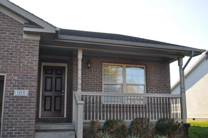 109%20Inverness%20Ln%20Winchester,%20KY%2040391