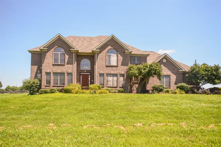 Property for sale at 4601%20Bethel%20Rd,%20Lexington,%20KY%2040511