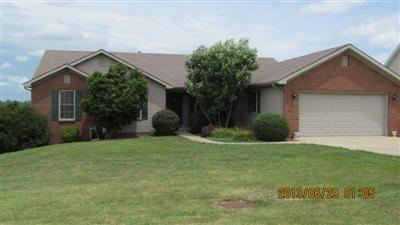 112%20Metcalf%20Dr%20Frankfort,%20KY%2040601 Home For Sale
