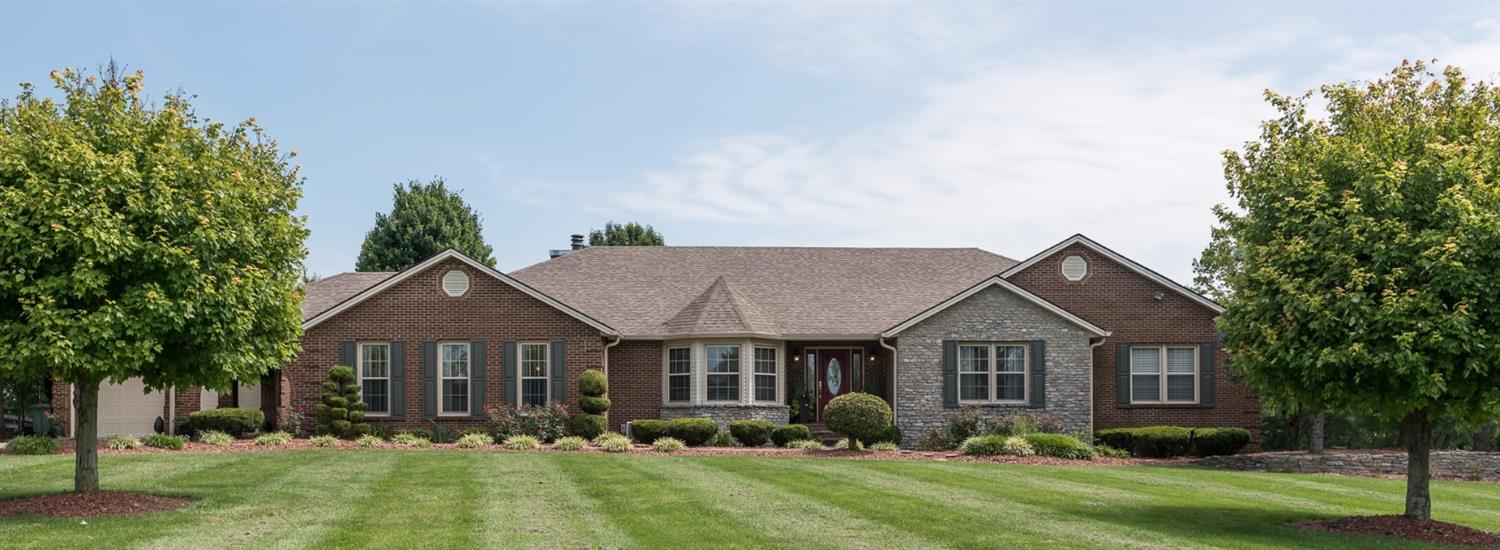 860 Darby Trce, Winchester, KY 40391
