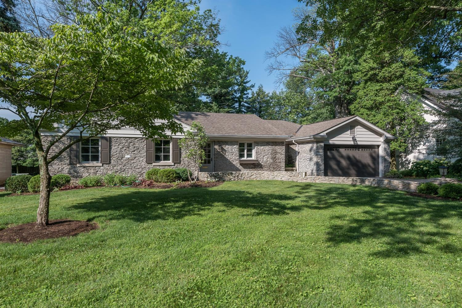 Ashland%20Park Subdivision Lexington KY