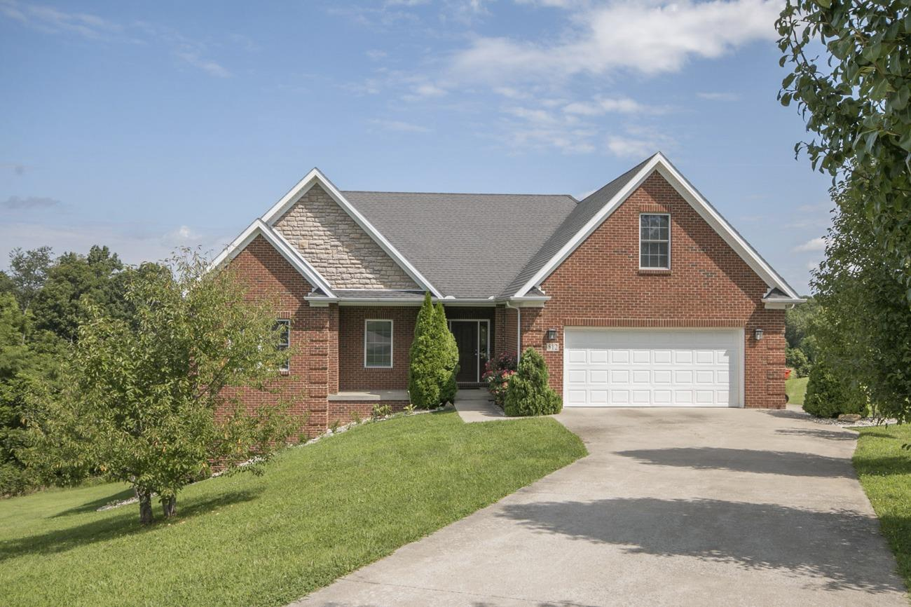 Wonderful%20all%20brick%20home%20with%20a%20fully%20finished%20walk-out%20basement.%205%20bedrooms%20(1%20is%20currently%20being%20used%20as%20a%20large%20wardrobe%20&%20dressing%20room)%20%20The%20spacious%20master%20has%20a%20large%20walk%20in%20closet.%20The%20master%20bath%20has%20%20double%20vanity%20sinks,%20jacuzzi%20tub%20and%20stand%20up%20shower.%20Gas%20fireplaces%20in%20the%20first%20floor%20family%20room%20and%20another%20in%20the%20basement%20den%20area.%20Lots%20of%20closet%20space%20and%20a%20wonderful%201.95%20acre%20lot%20make%20this%20house%20a%20home%20for%20anyone.