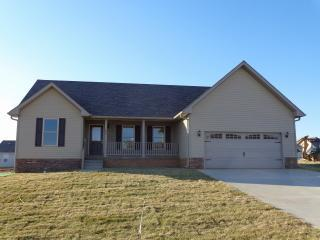 494 Pine Hurst Mt Sterling, KY 40353