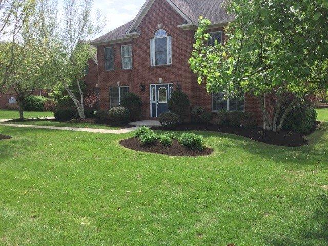 Home For Sale at 112 Waterford, Frankfort, KY 40601