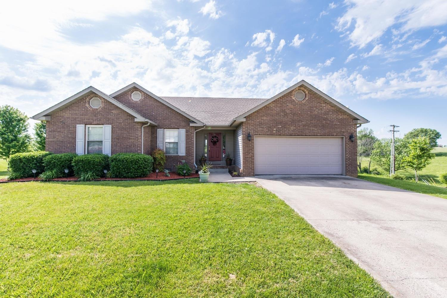 Silver%20Creek Subdivision Mt%20Sterling KY