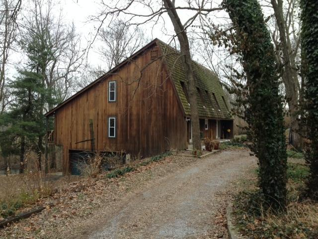 328%20Midway%20Rd%20Georgetown,%20KY%2040324 Home For Sale