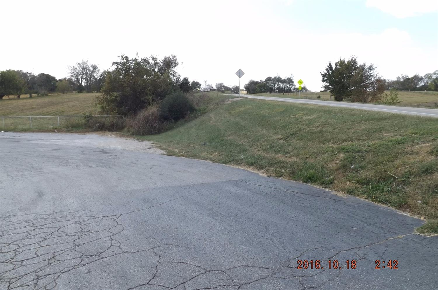 Richmond Kentucky Commercial Land For Sale