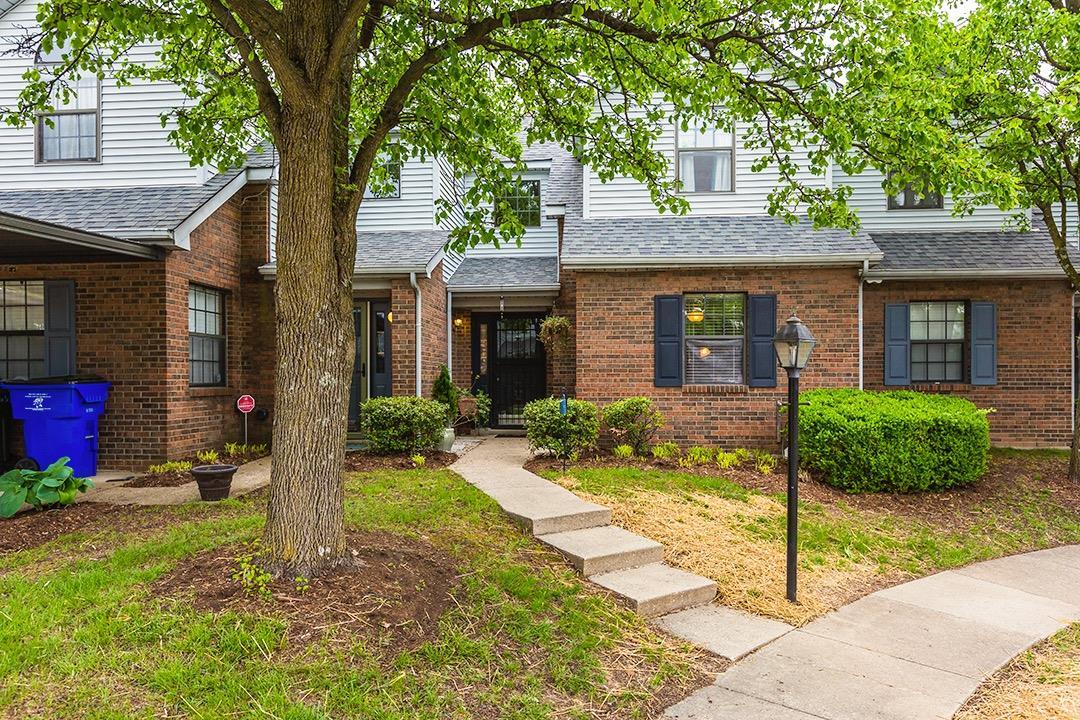Home For Sale at 3093 BONANZA Dr, Lexington, KY 40509